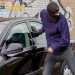 Berkat GPS Mobil yang Masih Aktif, Pelaku Pencurian Mobil Dapat Dibekuk di Cipayung